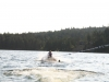 waterski-09-021