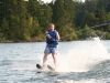 waterski-09-030