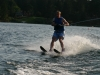 waterski-09-035