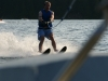waterski-09-039