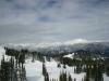 whistler-2011-002