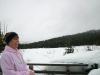 whistler-2011-020