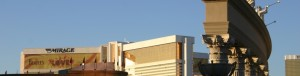 Vegas header
